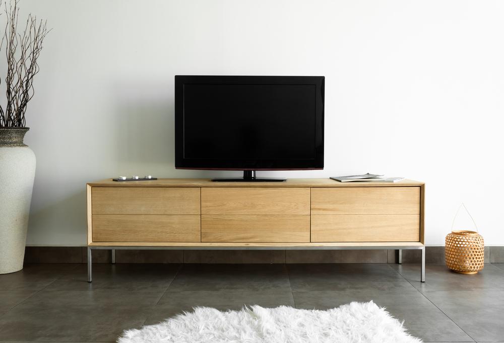 tv møbel ilva
